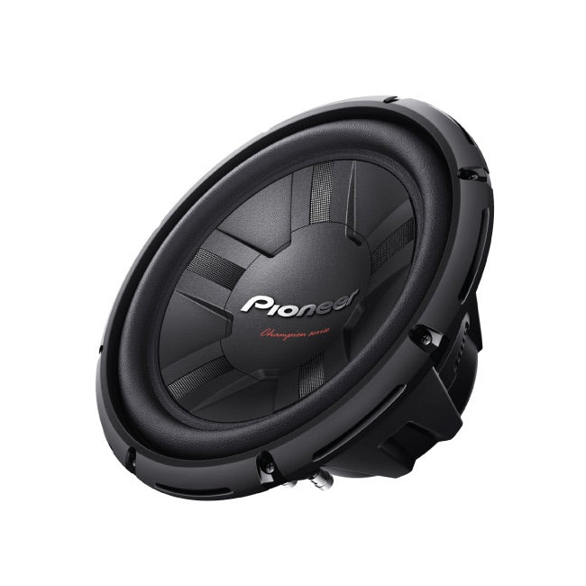 Pioneer TS-W311D4 Subwoofer