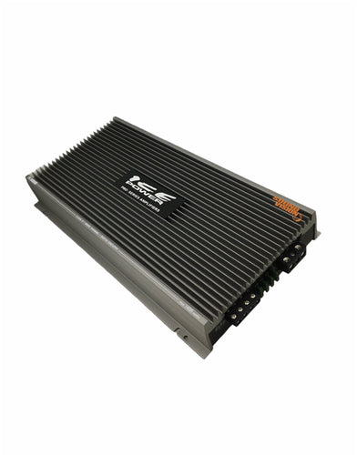 ICE POWER PS-14000D AMPLIFIER