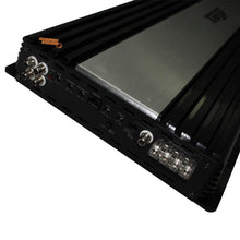 Targa TG-21KZ COMP AMPLIFIER