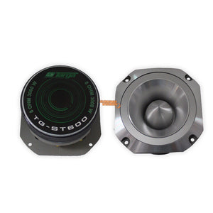 Targa TG-ST600 SUPER BULLET TWEETER (priced each)