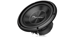 Pioneer TS-A250D4 Subwoofer