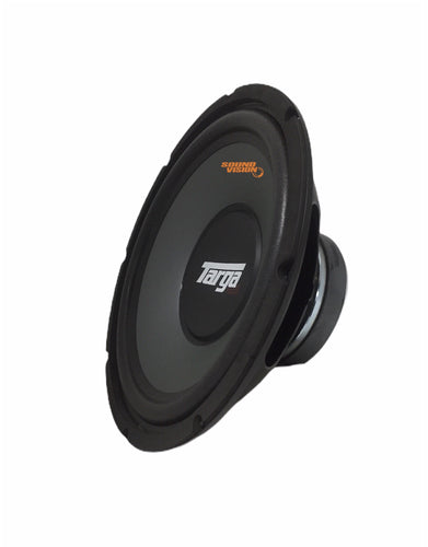 Targa Thump TG-124S- Subwoofer 🔊