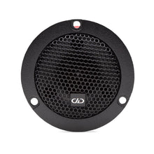 DIGITAL DESIGNS VO-b1 TWEETER  (Each)
