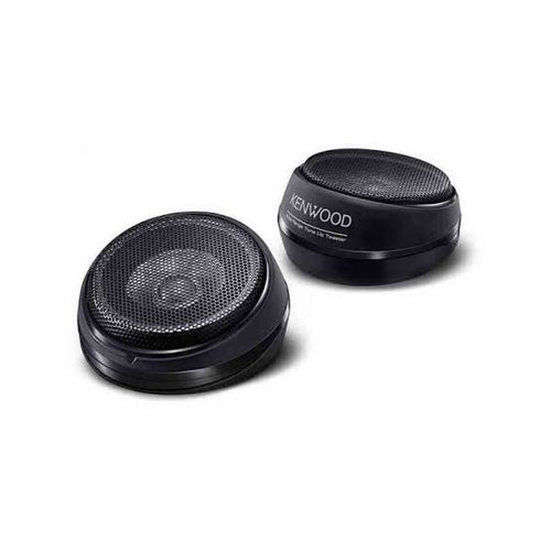 KENWOOD KFC-T40A TWEETERS