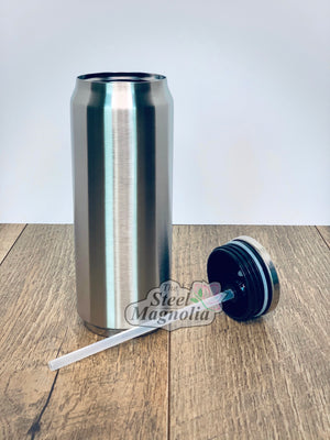 18oz Poppity Pop Can