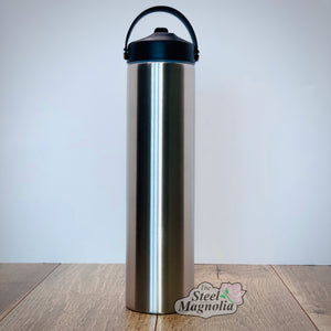 32oz HYDROFIT Case of 25