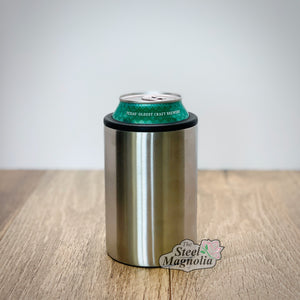 12oz Can Kewlzie CASE of 25