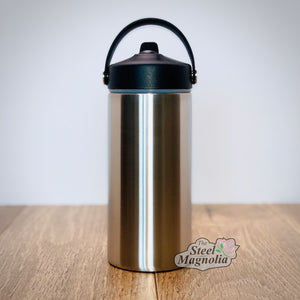 16oz HYDROFIT Case of 25