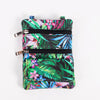 Natalie - Noir Tropical||Natalie - Tropical Black