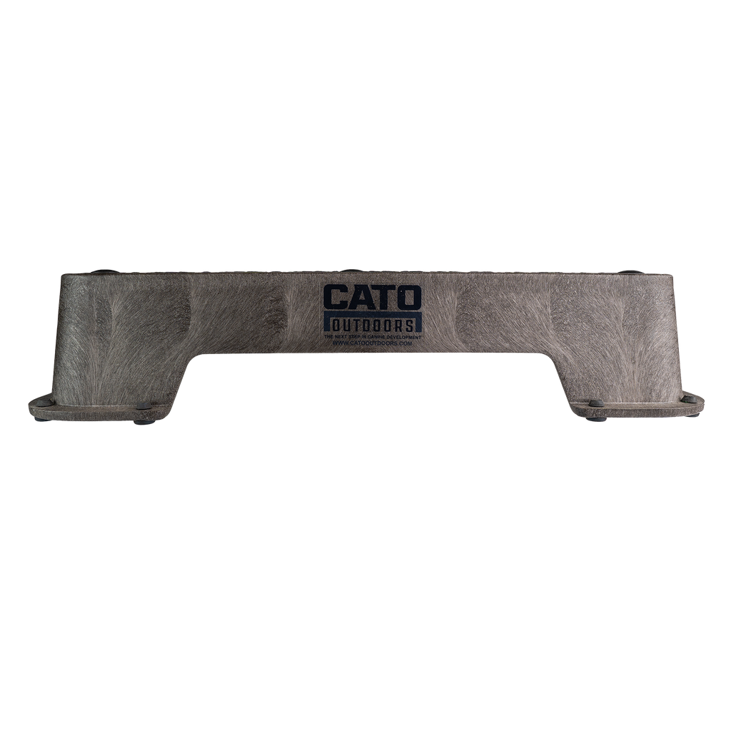 Brown Cato Board