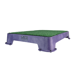 Purple Cato Board