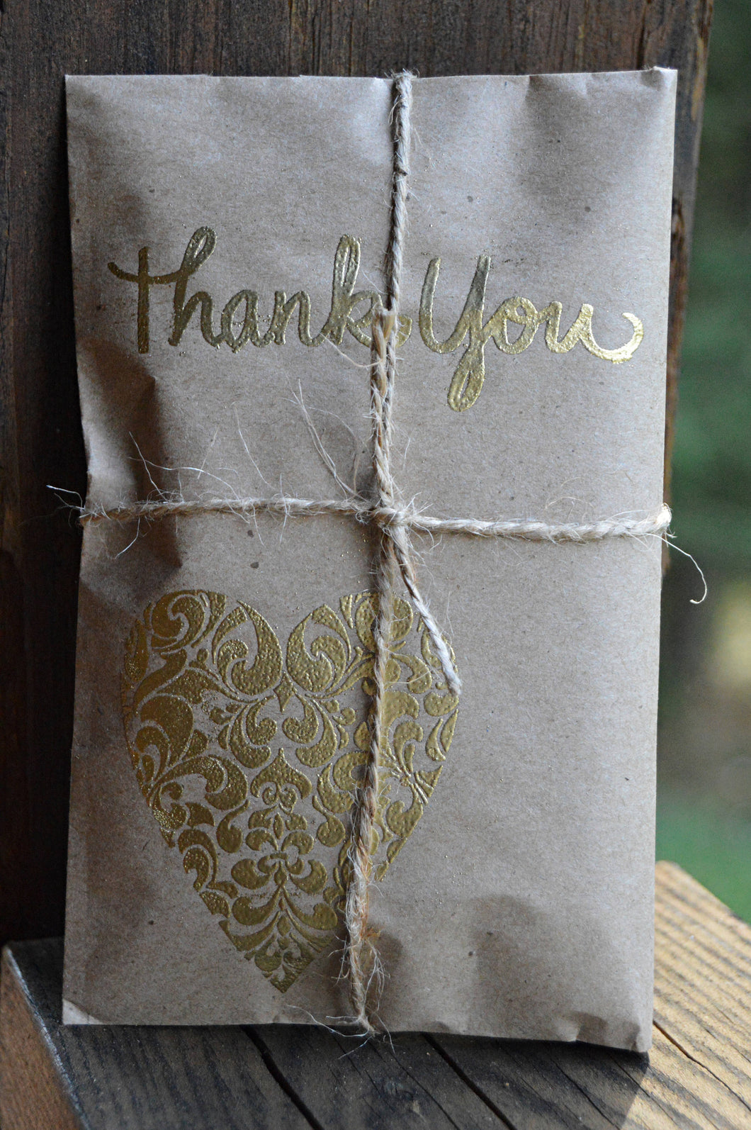 50 Rustic Gold Engagement Favors. Wedding Favors. Bridal Shower Favors. Fresh Roasted Coffee