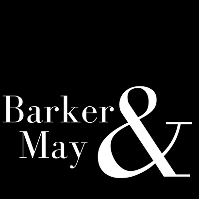 Barker and May