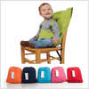 Portable Baby Dining Chair