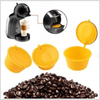 Reusable Dolce Gusto Coffee Pods