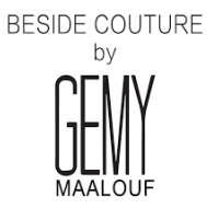 Beside Couture By Gemi