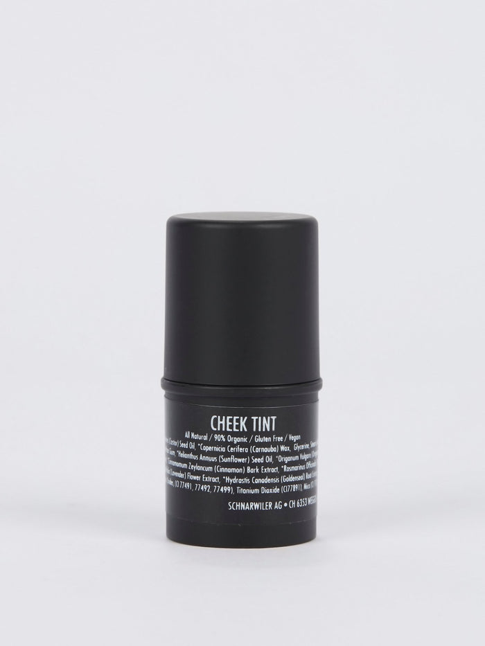 Natural Lip, Eye and Cheek Tint 301
