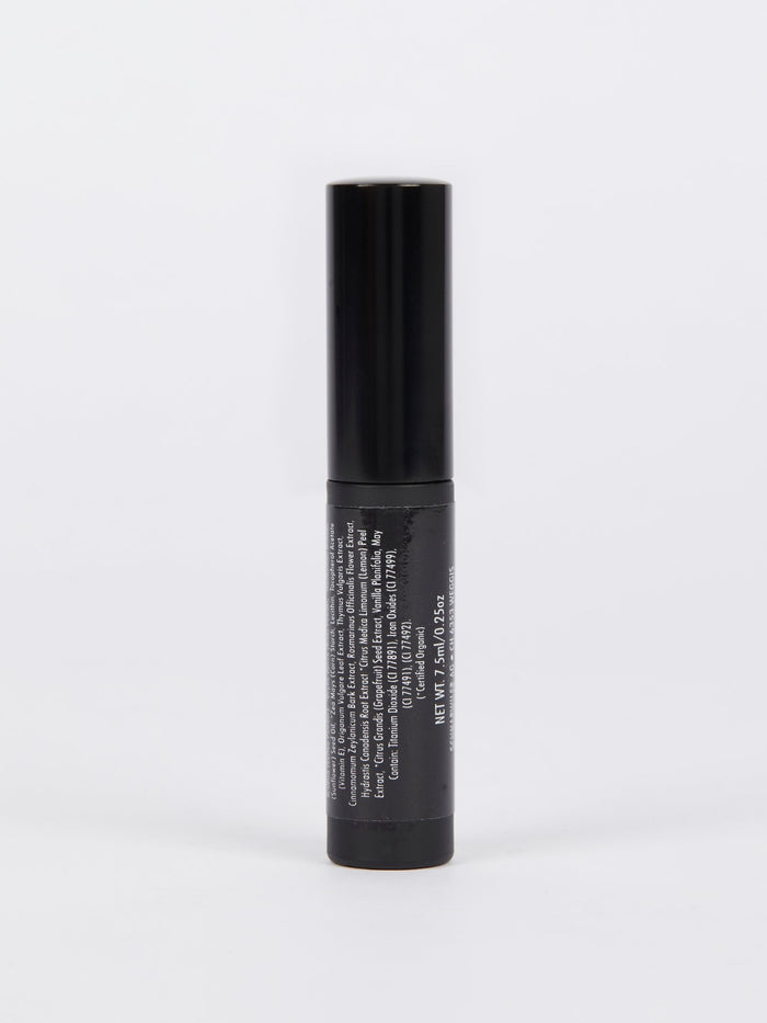 Natural Mascara 501 Black