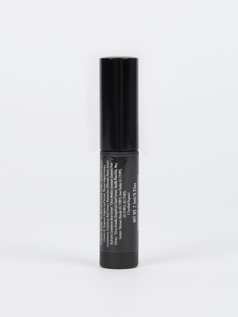 Natural Mascara 502 Brown