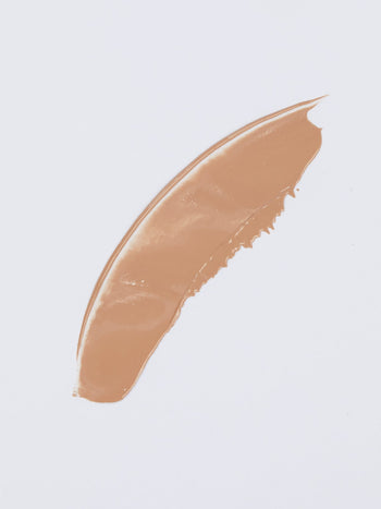 Natural and Organic Liquid Foundation 704