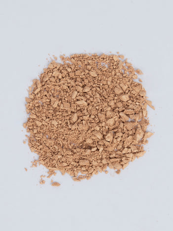 Natural Pressed Eye Shadow 924