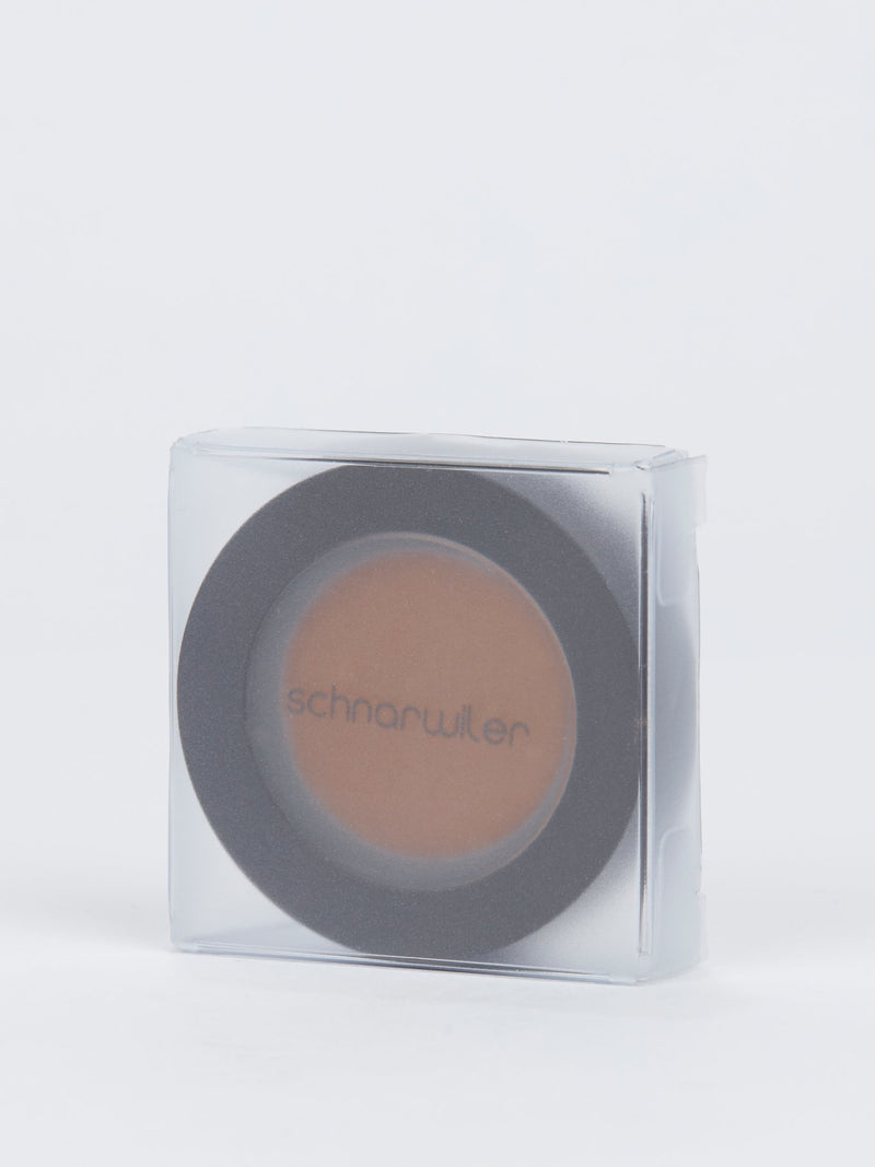 Natural Pressed Eye Shadow 925