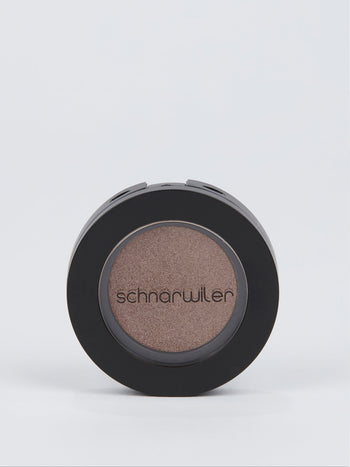 Natural Pressed Eye Shadow 927