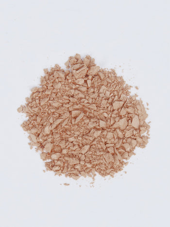 Natural Pressed Eye Shadow 928