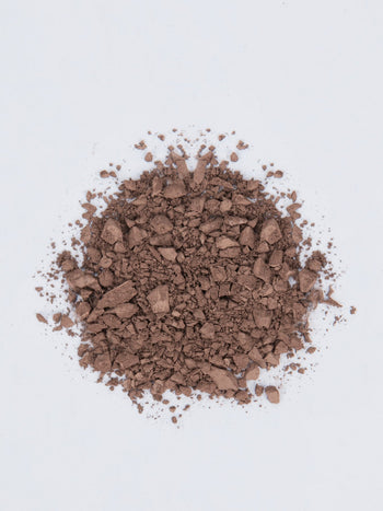 Natural Pressed Eye Shadow 929