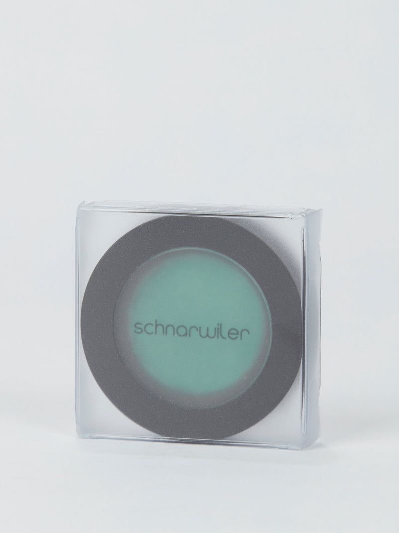 Natural Pressed Eye Shadow 931