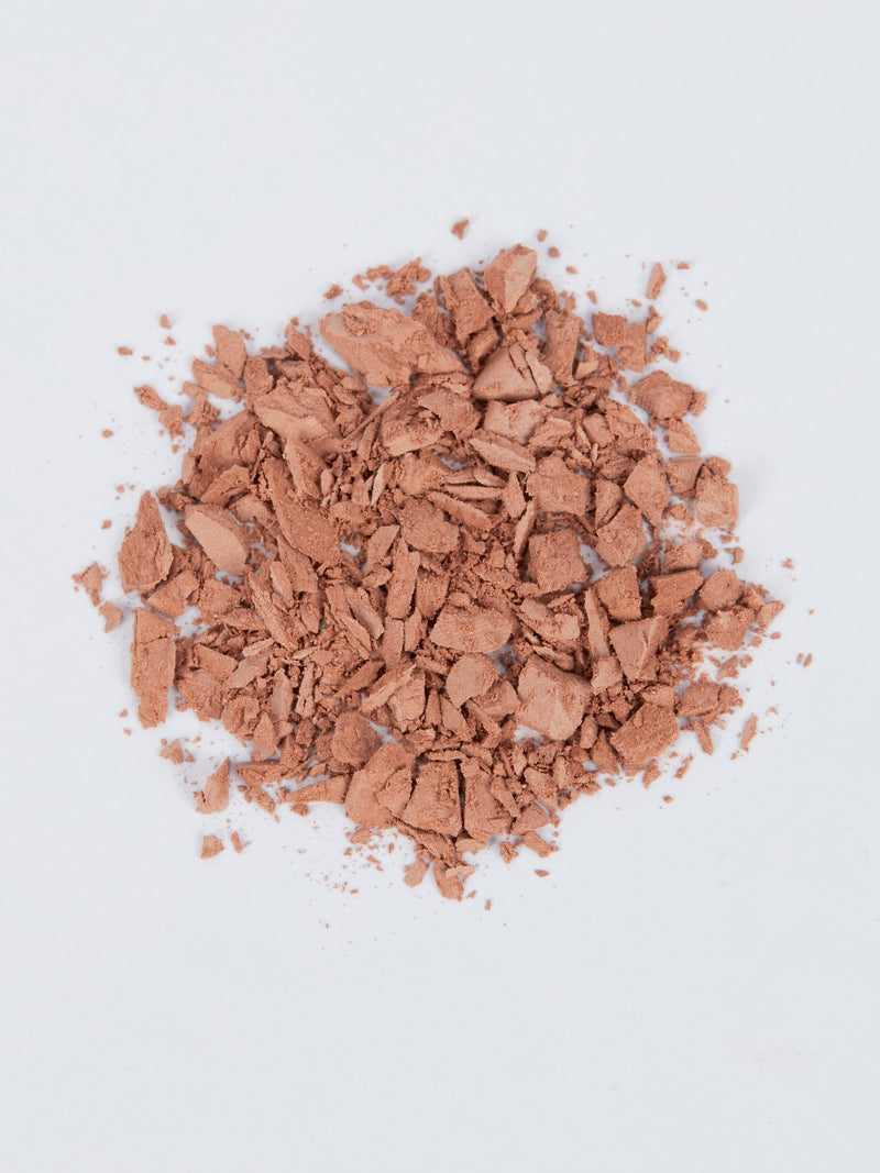 Natural Pressed Blush 961