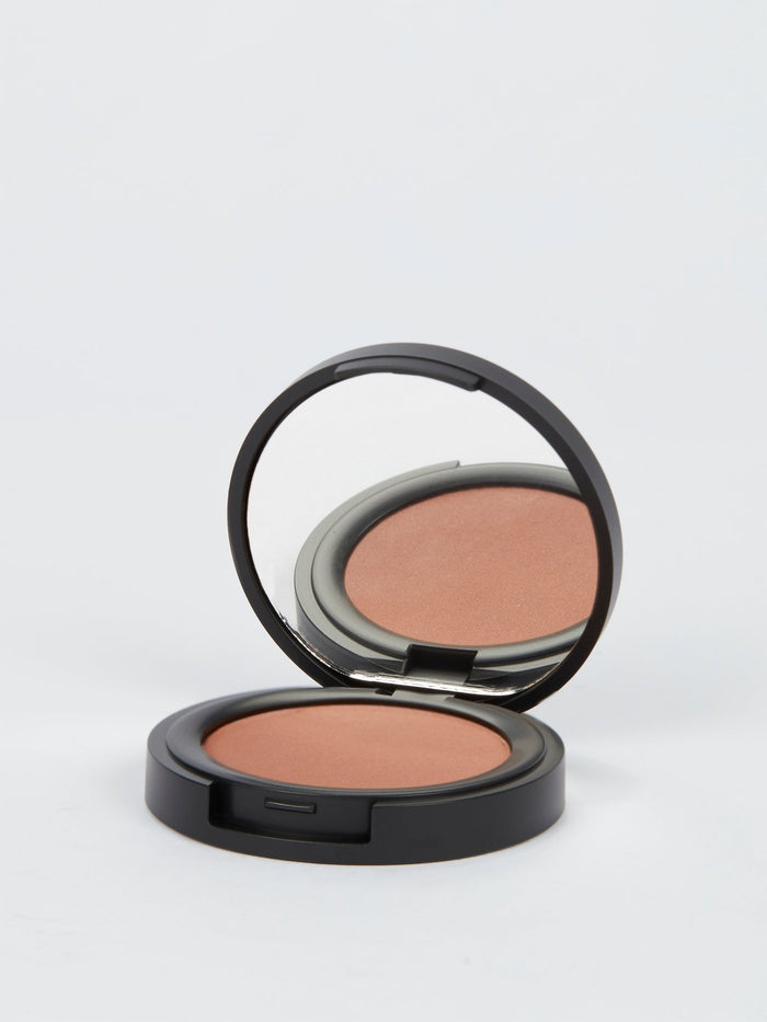 Natural Pressed Blush 962