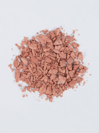 Natural Pressed Blush 963