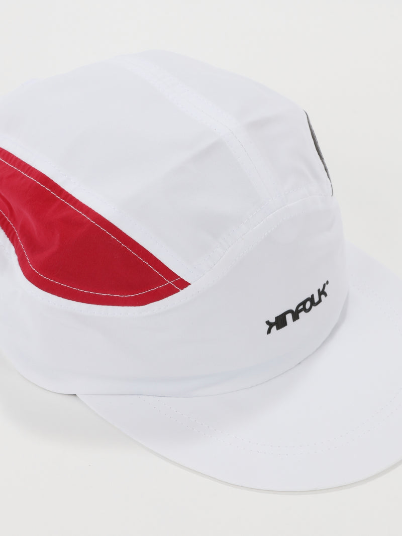 Kinfolk x Umbro Nylon Cap