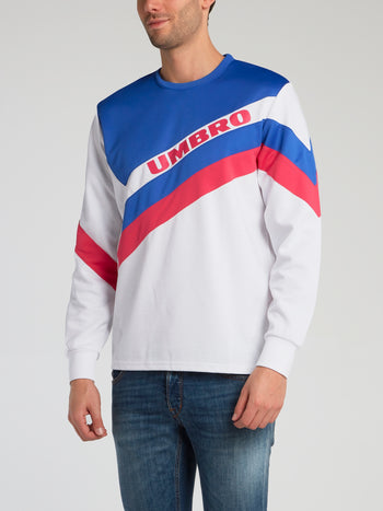 Sector Crewneck Sweatshirt