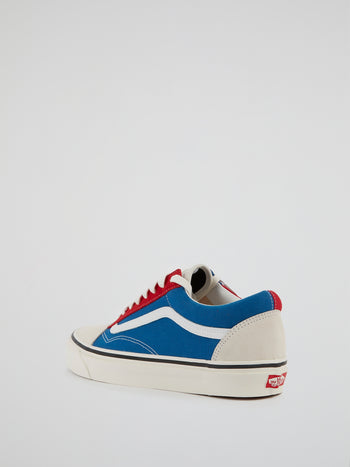 Old Skool 36 DX Sneakers