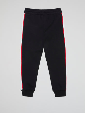 Monstars Slam Dunk Jogger Pants (Kids)