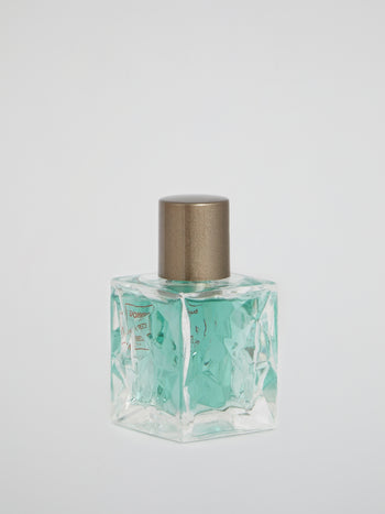 Burning Ice Eau de Toilette, 50ml