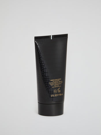 Roberto Cavalli Uomo After Shave Balm, 150ml
