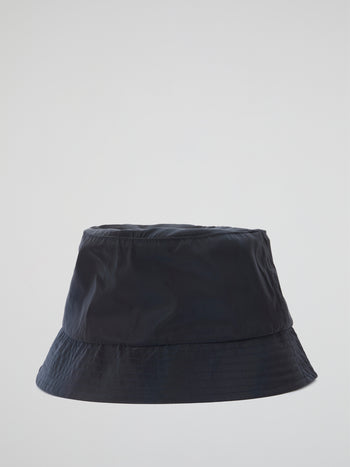 Rainbow 3M Reflective Bucket Hat
