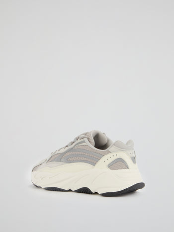 Yeezy Boost 700 V2 Static Sneakers