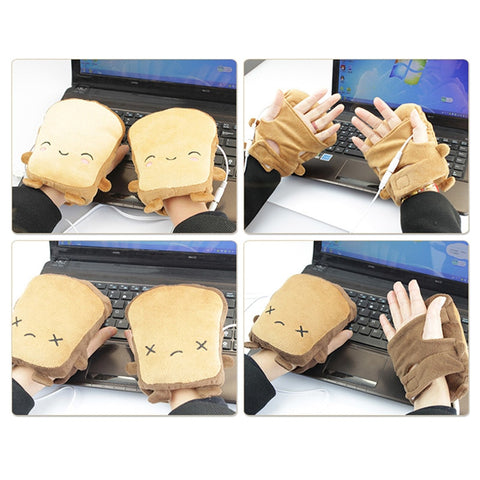 Image result for cute usb heated warmers gif