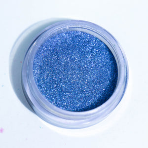 As If Loose Eyeshadow Pigment