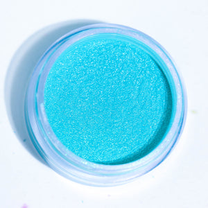 Psych Loose Eyeshadow Pigment