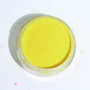 Cher Loose Eyeshadow  Pigment