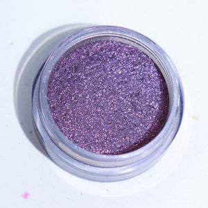 TGIF Loose Eyeshadow Pigment