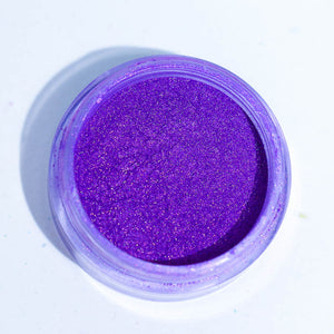 Tai Loose Eyeshadow Pigment