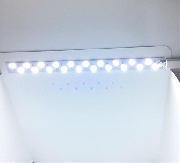 Replacement LED Light Set for Light Box