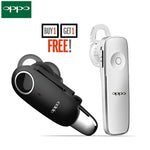 BUY 1 GET 1 FREE OPPO BLUETOOTH