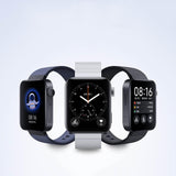 Original Xiaomi Watch 1.78 Inch 4G Wristband Watch Face Energy Monitor